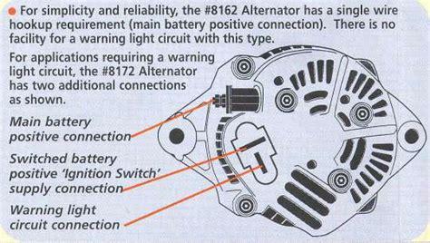 [XOTG_4463]  Wiring Diagram For Nippondenso Alternator - Wiring Diagram PDF | Denso Alternator Wiring Diagram Free Picture |  | Wiring Diagram PDF