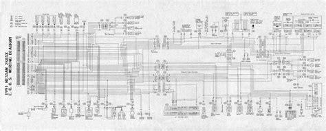 Wiring Diagram For Nissan 240sx (ePUB/PDF) Free