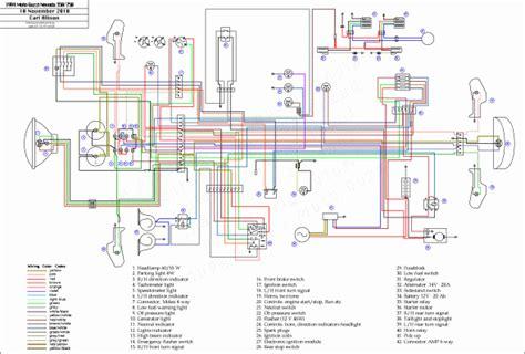 Wiring Diagram For Yamaha Wolverine Pdf Epub Ebook