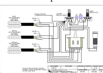 wiring diagram free s470