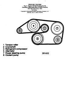 wiring diagram international r 190 truck