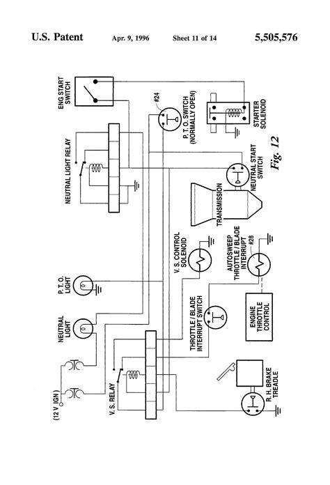 Wiring Diagram Mcneilus 108052 (ePUB/PDF) Free