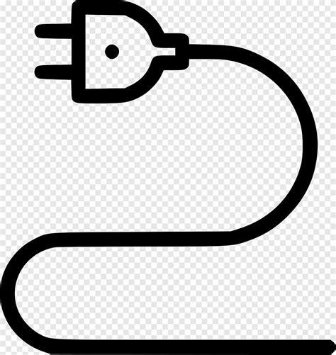 wiring diagram pc icon epub pdf wiring diagram pc icon
