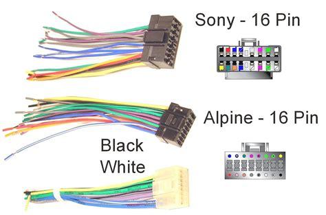 Wiring Diagram Radio (ePUB/PDF) Free