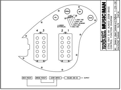 Wondrous Wiring Diagram Sterling Hh Epub Pdf Wiring Digital Resources Dylitashwinbiharinl