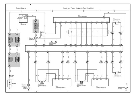 wiring diagram toyota mighty x wiring diagram toyota mighty x  wiring diagram toyota mighty x
