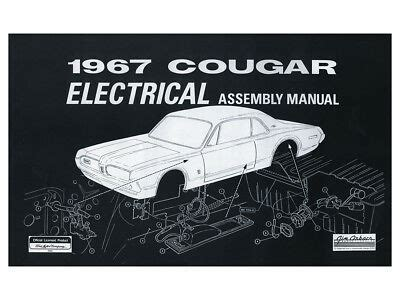 Wiring Diagrams For 67 Cougar Xr 7 on 1967 cougar steeering wheel diagram, 68 cougar wiring diagram, 67 cougar exhaust, 67 cougar alternator, 67 cougar door, 1968 cougar turn signal diagram, 1967 mercury cougar vacuum diagram, 67 cougar suspension, 67 cougar schematic, 65 mustang heater fan diagram, column neutral safety switch wire diagram, 1969 cougar wiring diagram, 1968 mustang heater box diagram, 67 cougar ignition switch, 67 cougar water pump, mercury cougar wiring harness diagram, 69 cougar wiring diagram,