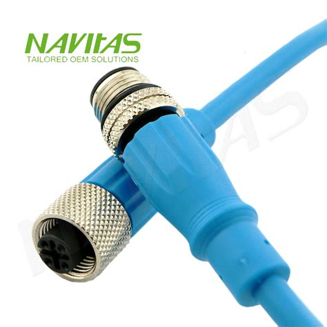 Phenomenal Wiring Harness M12 Epub Pdf Wiring 101 Mecadwellnesstrialsorg