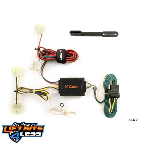 wiring pick up harness toyota replacement1982truck