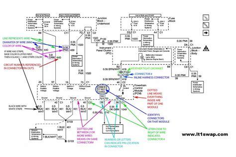Wiring Schematic 1994 Gmc (ePUB/PDF) Free