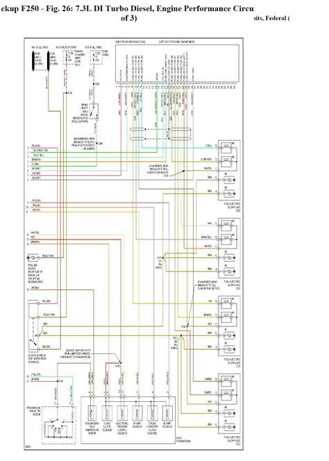 Wiring Schematic For A 1997 Ymf Yamaha 250 Four Wheeler (ePUB/PDF) Free