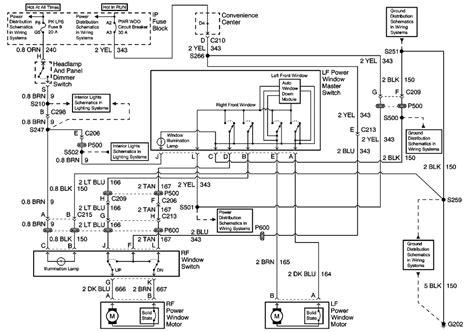 Wiring Sterling 2002 Diagram K367630 (ePUB/PDF) Free