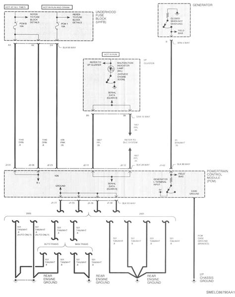 stereo wiring diagram for saturn sl images wiring diagram 2001 saturn sc1 wiring circuit wiring