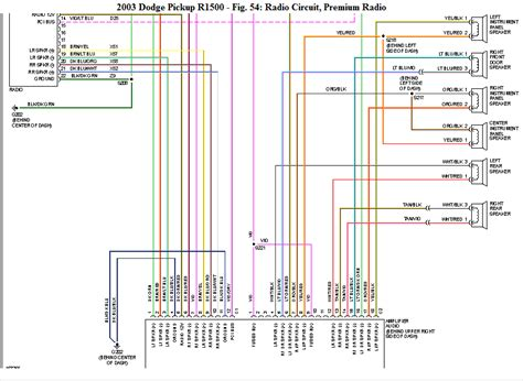 wiring diagram for a dodge ram wiring 1999 dodge ram 1500 tail light wiring diagram images dodge on wiring diagram for a 1999