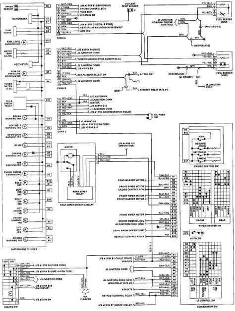 toyota celica gt radio wiring diagram images toyota wiring diagram for toyota celica gt wiring