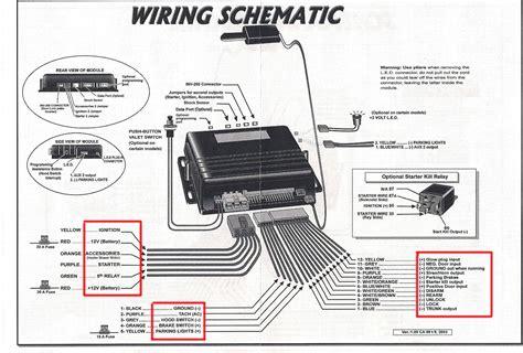 Viper Wiring Diagrams Viper Alarm Wiring Viper Image Wiring Diagram