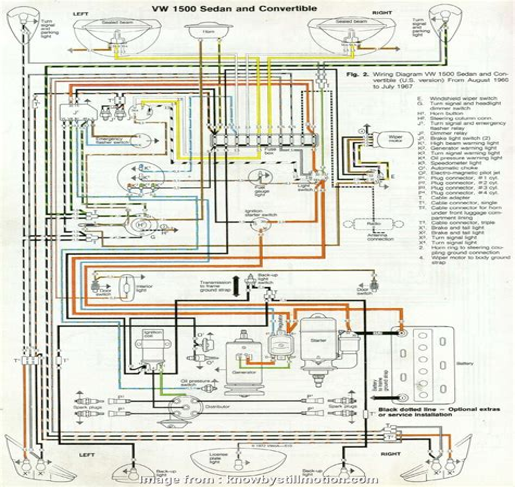 vw transporter t wiring diagram vw image wiring vw transporter stereo wiring diagram images on vw transporter t5 wiring diagram