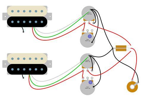 fender way selector switch wiring diagram images wiring diagrams dimarzio
