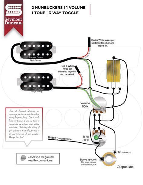 telecaster pickup wiring diagram images pickup telecaster wiring diagrams seymour duncan seymour duncan