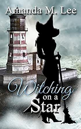 Witching On A Star Wicked Witches Of The Midwest Book 4 (ePUB/PDF) Free
