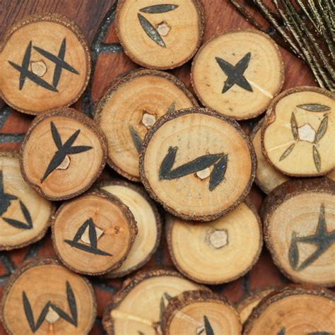 Seminole County School Calendar 2020-2016 Wooden Runes | Pdf/ePub Library