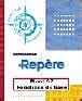 Word 97 Fonctions De Bas (ePUB/PDF) Free