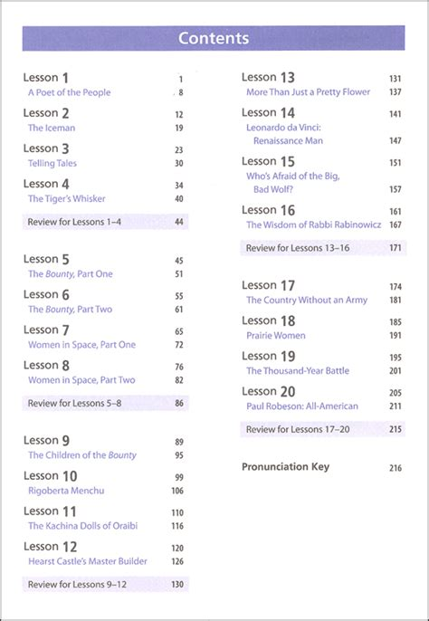 wordly wise 3000 book 9 answer key free download