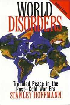 Magnificent World Disorders Hoffmann Stanley Epub Pdf Wiring Digital Resources Indicompassionincorg