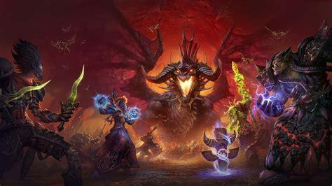 World Of Warcraft R The Burning Crusade Binder Bundle (ePUB/PDF) Free