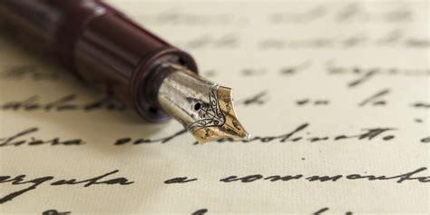 Writing Poetry (ePUB/PDF) Free