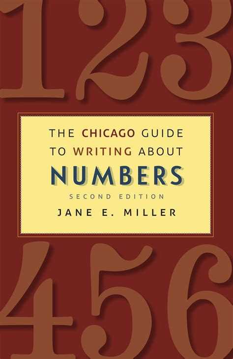 Writing Science In Plain English Chicago Guides To Writing Editing And Publishing English Edition