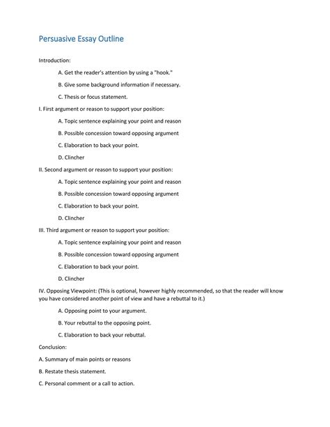 evaluation essay outline argumentive essay example evaluative essay examples evaluation essay examples evaluation writing argumentative essay examples