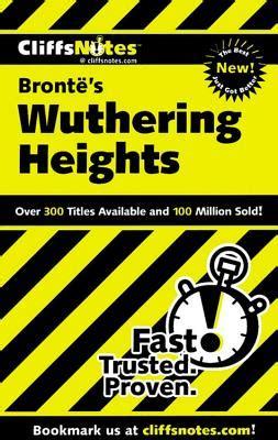 Wuthering Heights Wasowski Richard P (ePUB/PDF) Free