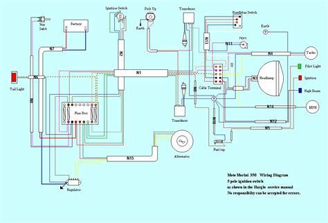 super pocket bike wiring diagram images start cc pocket bike x15 super pocket bike wiring diagram diagrams and super