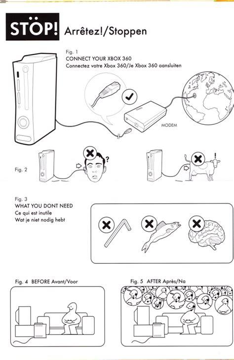 Download Xbox 360 Manual From server1ramd cosvalley de