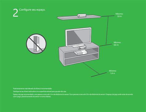 Xbox Kinect Owners Manual (ePUB/PDF) Free