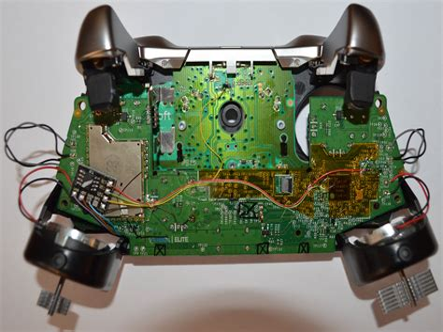 Groovy Xbox One Wiring Diagram Epub Pdf Wiring Database Heeveyuccorg
