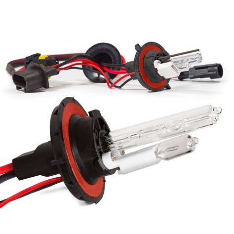 H13 Wiring Diagram. H13 Hid Wiring, Project Diagram, Dodge ... on