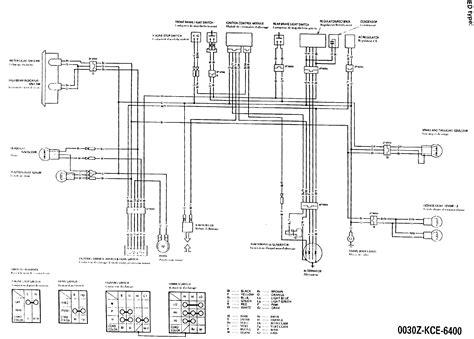 Peachy Xr250L Wiring Diagram Epub Pdf Wiring 101 Mecadwellnesstrialsorg