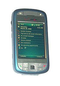 Xv6800 Manual (ePUB/PDF) Free