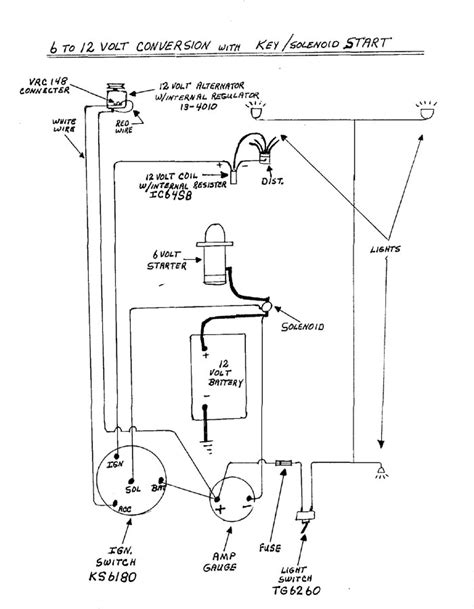 Forklift Wiring Diagram - Wiring Diagram | Wiring Yale Diagram Fork Lift |  | cars-trucks24.blogspot.com