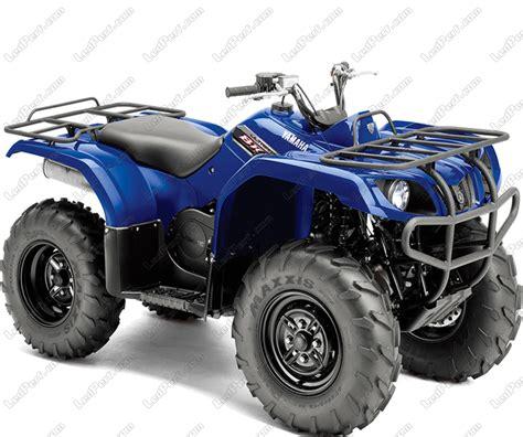 Yamaha Bruin Yfm 350 2004 2007 Service Repair Manual Rar (ePUB/PDF)