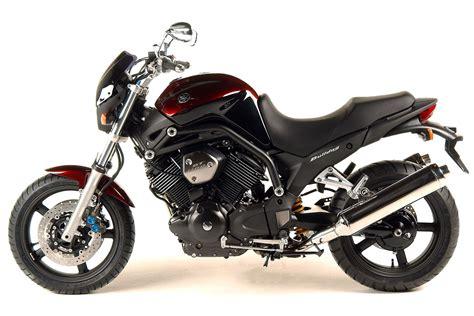 Yamaha Bt1100 Bt 1100 Motorcycle Workshop Service Repair Manual 2002