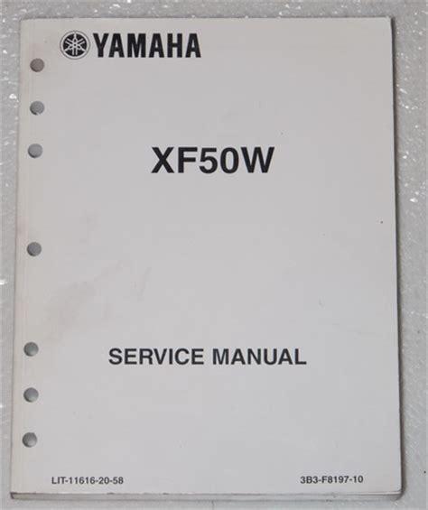 Yamaha C3 Manual (ePUB/PDF) Free
