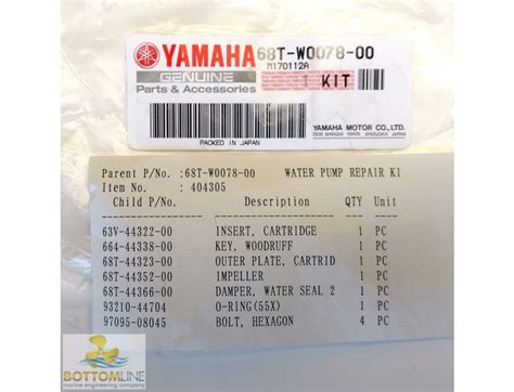 Magnificent Yamaha F8C Outboard Service Repair Manual Pid Range 60R Wiring Digital Resources Bletukbiperorg