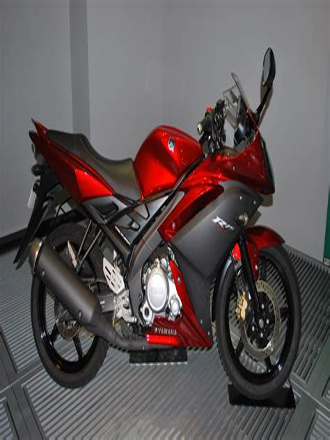 Awesome Yamaha R15 Manuals Epub Pdf Wiring 101 Jonihateforg