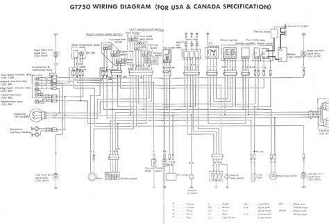 Yamaha Rd200 Wiring Diagram Free Schematic (ePUB/PDF) Free