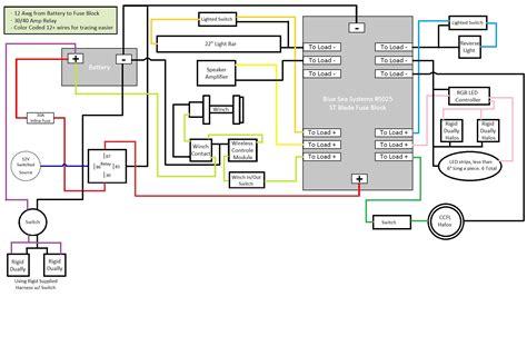 Yamaha Rhino 660 Wiring (ePUB/PDF) Free