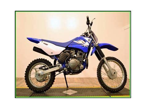 Yamaha Ttr 125 Tt R125 Complete Workshop Repair Manual 1999 2006 ...