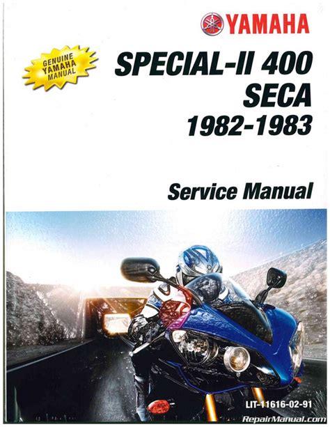 Wondrous Yamaha Xs400J Parts Manual Catalog Epub Pdf Wiring Database Aboleterrageneticorg
